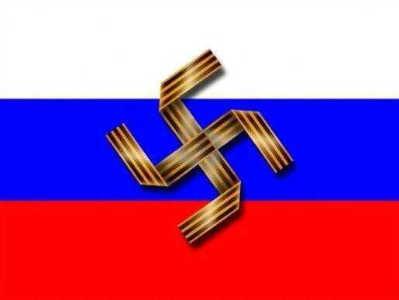 Тарас Березовец: По итогам событий 8-9 мая в Украине уже можно сделать несколько важных выводов