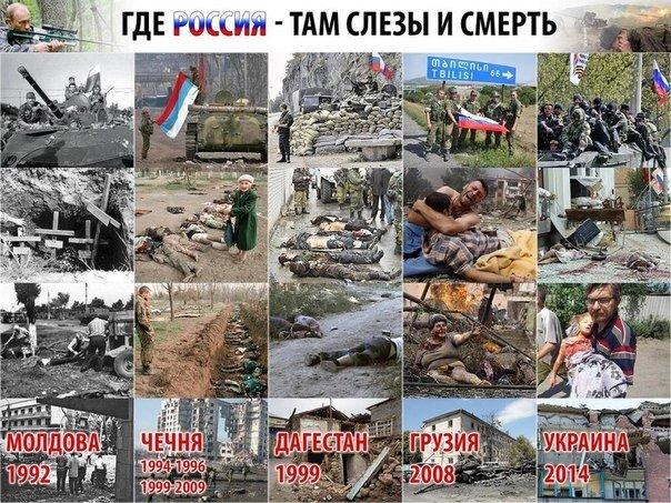 Российского посла убили в Турции - Цензор.НЕТ 9878