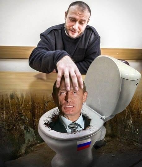 Туск в разговоре с Трампом отметил необходимость сотрудничества по Украине - Цензор.НЕТ 3925