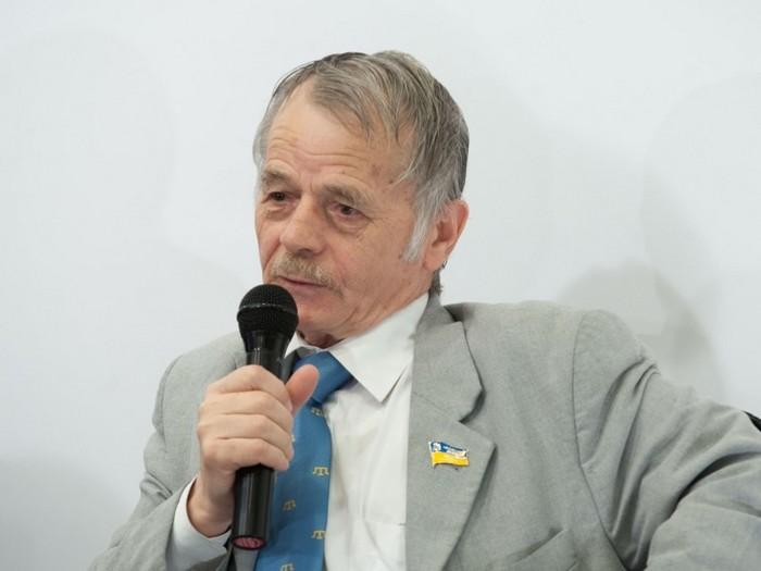 анонс-блокады-1-Джемилев